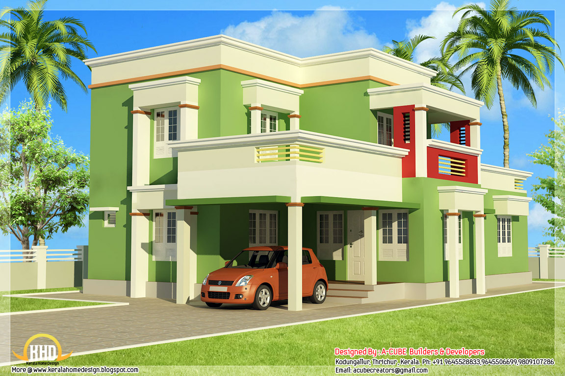 House roof designs simple house roof design plans simple for Minimalist house design 36 72
