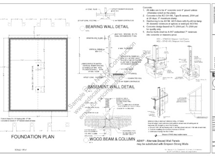 IKEA 600 Sq FT Home 600 Sq FT Cabin Plans with Loft