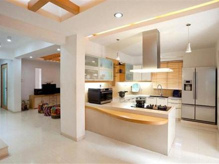 Indian Home Interior Design Interior Design Traditional Home