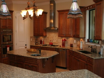 Italian Kitchen Design Ideas Small Kitchen Designs Country Farm