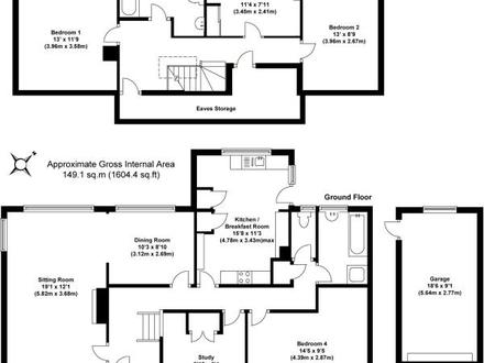 Pasir ris bungalow chalet chalet bungalow designs chalet for Chalet bungalow floor plans