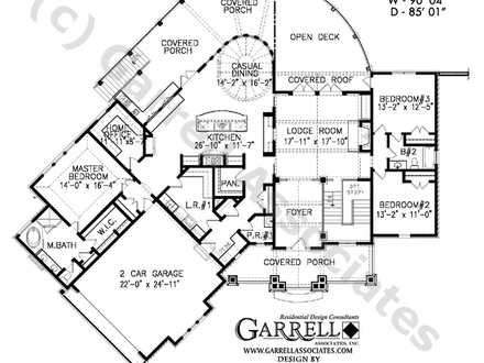 6a8ada487be5361e One Bedroom Cottage Plans One Bedroom Cottage Floor Plans also 1950s Suburban House Plans together with House Plans in addition Reception accessories Chopin furthermore Alexandriuk. on modern lake home design