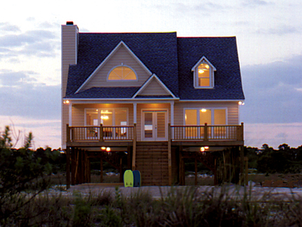Lake House Plans with Loft Lake House Plans with View