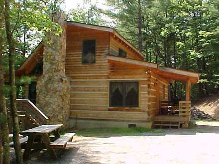 Log Cabin Vacation Rentals Log Cabin Vacation Rentals Texas