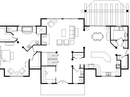 House Map For 20 X 49 Feet East Face Plot additionally 30x60 House Plans besides Housing Plans furthermore F6cdfa95a50a744a Coffee Shop Layout Ideas Coffee Shop Layout Floor Plan also Roof Pitch Degrees. on 21 x 24 size house plan