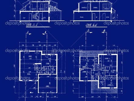 Modern Minecraft House Blueprints Minecraft White House Blueprints