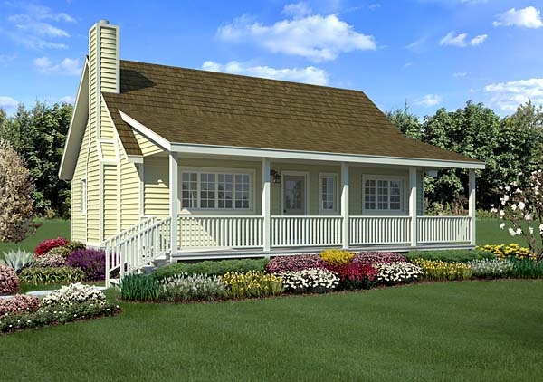 Old Farmhouse Plans Small Country Farmhouse Plans