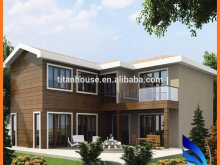 Prefab Modular Homes Bungalow Small Modular Homes Floor Plans
