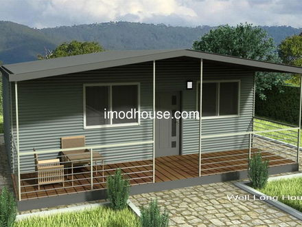 Sip home pricing sip panel home kits prefab bungalow for Sip manufacturers in texas