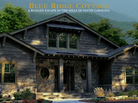 Rustic Cabin Plans 1500 Sq. Feet Rustic Cabin Plans