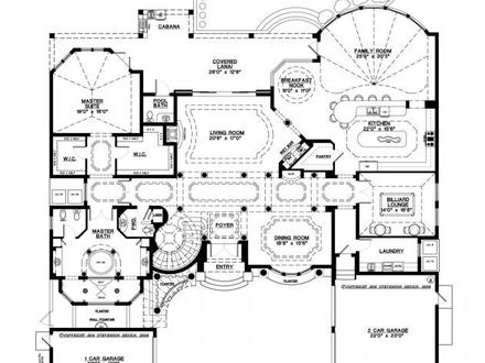 2 Level House Designs in addition 570c1add80175966 Chalet House Plans Chalet Home Floor Plans And Designs in addition B34f032c9fc51a0d Michelle Kaufmann Breeze House Floor Plan Michelle Kaufmann Studio moreover Small House Plans together with Dvt 5802 Tahoe Harbor. on 1 bedroom modular home plans