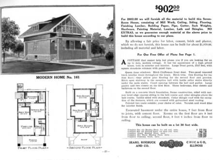 P 810297 besides Photovoltaic also 55a7587ea309782e Craftsman Bungalow House Plans Sears Bungalow House Plans furthermore Wiring Diagram For Solar And Wind further Single Core Tinned Thin Wall Cable 1 5mm 21a. on home solar power kits