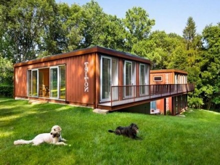 Shipping Container House Plans Shipping Container Architecture