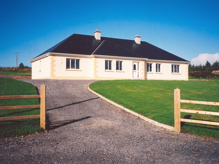Simple Small House Floor Plans Bedroom Bungalow House Plans Ireland Clinic