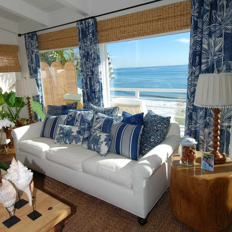 Small Beach Cottage Decorating Ideas: Small Bedroom Ideas Beach Cottage Beach Cottage Design