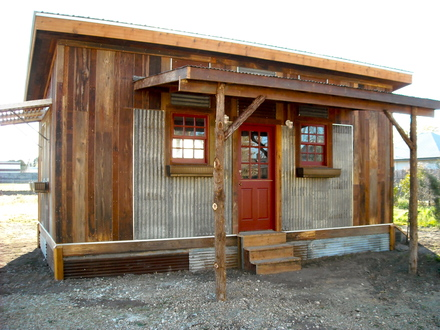 Small Cabins Tiny Houses Plans Inside Tiny Houses