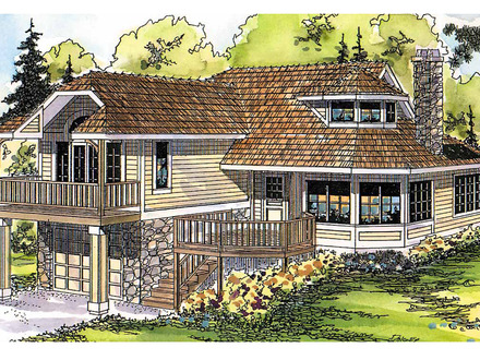 Small Cape Cod House Plans Cape Cod House Additions