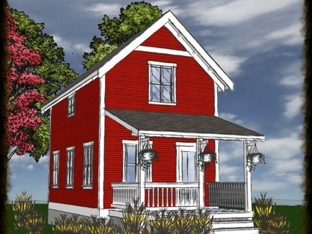 Small House Catalog Small House Models