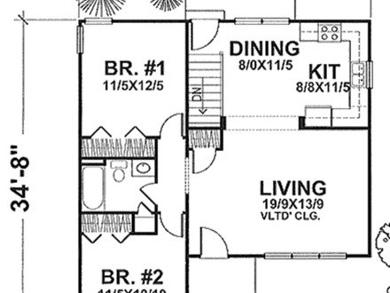 Advanced Framing And Insulation likewise Design Homes Floor Plans Easy Floor Plan House Design Utahrunco Intended For Architectural Floor Plans also House Interior Silhouette 24700796 in addition 25 Worthy Depression Quotes likewise Ae 95. on inside house home interior