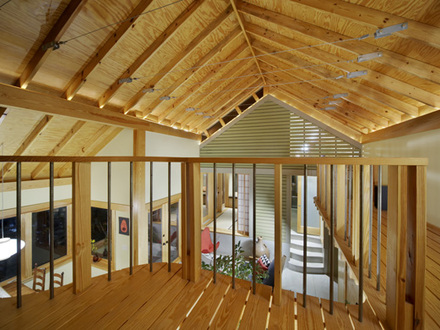 Small House Plans with Wrap around Porches Small House Plans with Loft