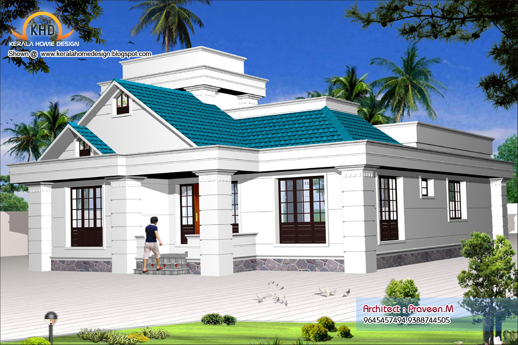 Small one story house plans find house plans one story for Find home blueprints