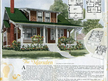 1920 Craftsman Bungalow Style House Plans 1930 Craftsman Bungalow Remodel