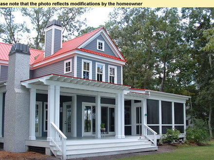 70 S Southern Style Home Plans Southern Style House Plan