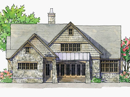 Arts and Crafts Ideas for Adults Arts and Crafts House Plans