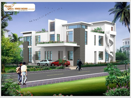 Bungalow House Designs Bungalow House Design Plans Philippines