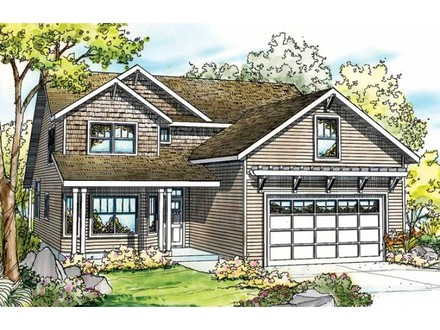 Raised Ranch House Plans Narrow Lot on two family house plans narrow lot, 1-story house plans narrow lot, log house plans narrow lot,
