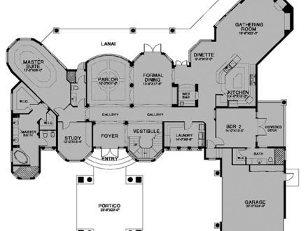 Cool House Plan Cool Minecraft House Floor Plans