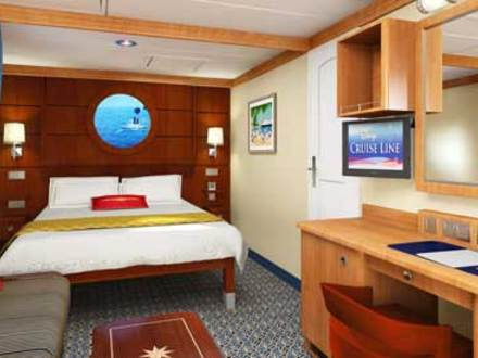 Disney Cruise Ship Rooms Disney Cruise Ship Cabins