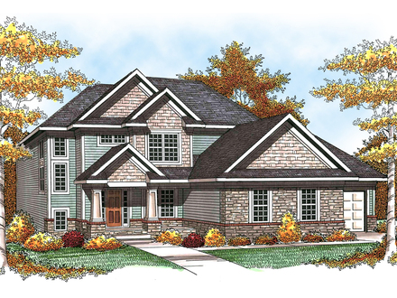 Exterior Paint Colors for Craftsman Homes Utah Craftsman Home Plans
