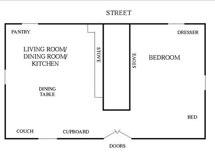 House Floor Plans with Secret Rooms House Floor Plans with Dimensions
