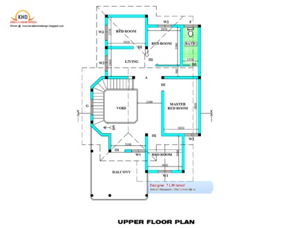 House Plans Kerala Style New Orleans Historic House Plans