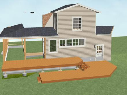 New Old House Plans New Vintage House Plans