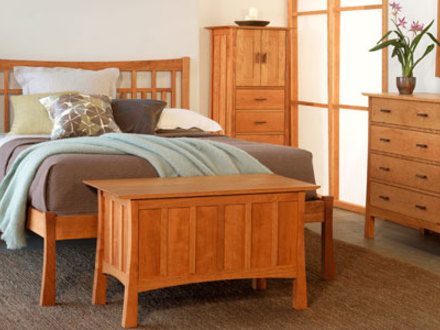 New Ranch Homes Craftsman Style Interiors Modern Craftsman Style Furniture