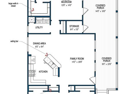 Sims 3 House Layouts Sims 3 Beach House Plans