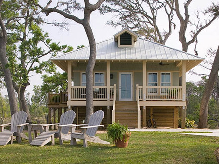 Small Beach Cottage House Plans Cute Small Cottages