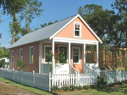 Small Cottage House Plans 700 1000 Sq FT Small Cottage House Plans
