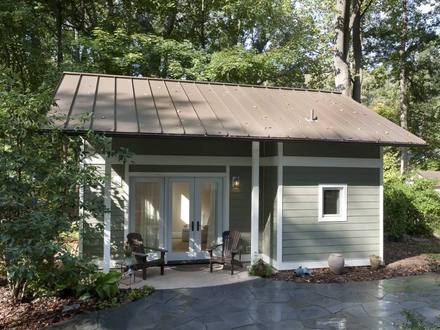 Small Cottage House with Garage Small Cottage House Plans Southern Living