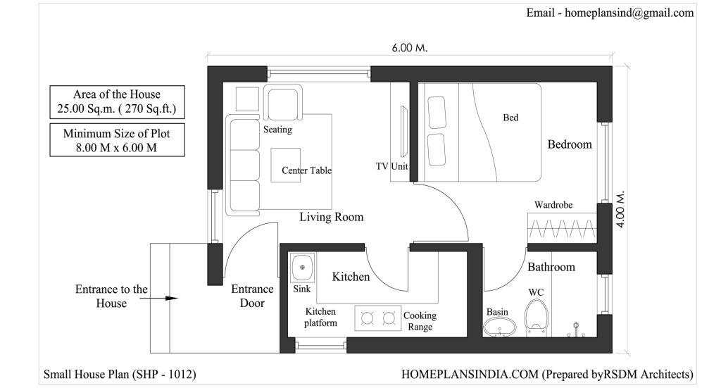 Small House Plans Free Download Free Small House Plans Diy Downloadable House Plans
