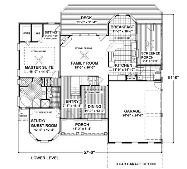 Small Two Story House Plans Simple Two-Story House