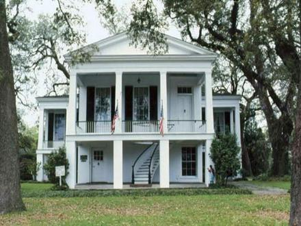 Southern Living House Plans Home Shotgun House Plans Southern Living