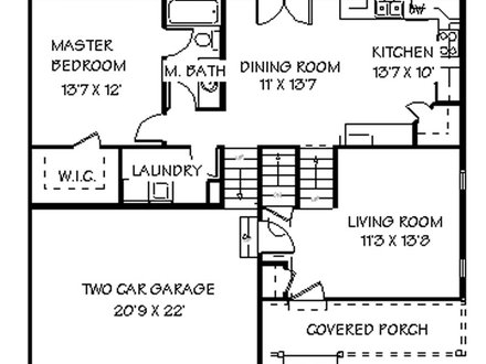House Plans additionally Best House Plans 2016 likewise Marion 319 further Log Home Bedroom besides House Plan 42231DB. on single story house with front porch