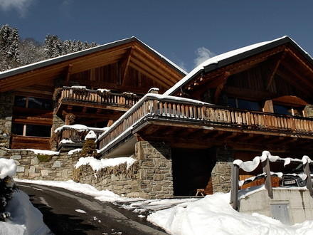 Swiss Chalet Architecture Luxury Swiss Chalet House Plans