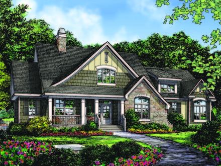 Unique Small Ranch House Plans Country Ranch House Plans