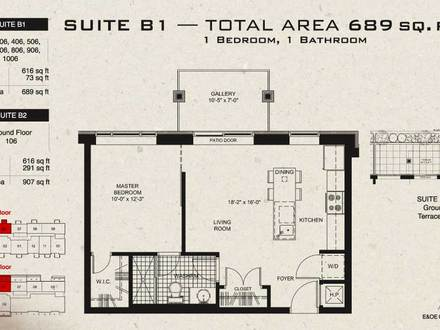 Warehouse Building Site Plan Warehouse Style Floor Plans