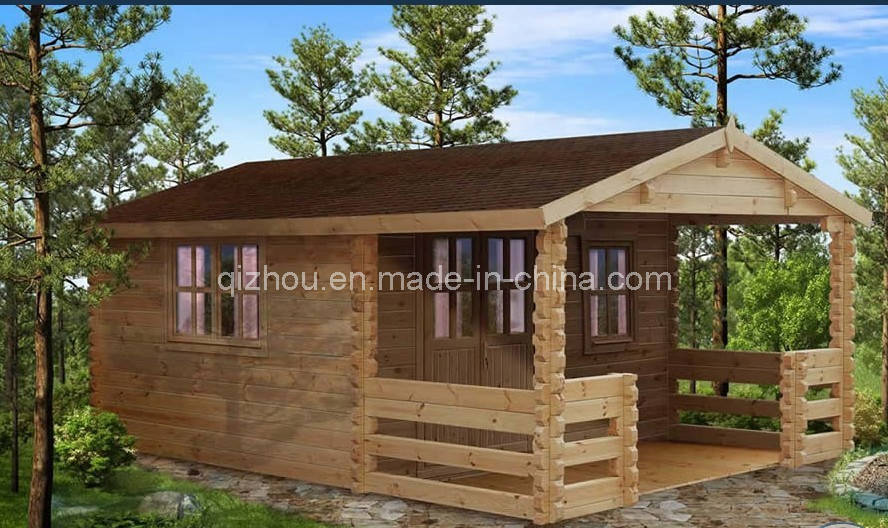 Pallet Dog House Plans Printable on pallet craft plans, pallet fencing for dogs, prefab cottage small home plans, pallet chicken house plans, pallet house plans pdf, pallet emergency home plans, interior design architectural house plans, dog kennel plans, pallet projects, post and beam carriage house plans, pallet dog outdoors, pallet door plans, pallet dog signs, pallet house construction, pallet chicken coop plans, pallet storage shed plans, pallet garden shed plans, pallet bat house plans, pallet furniture, i-beam design pallet house plans,