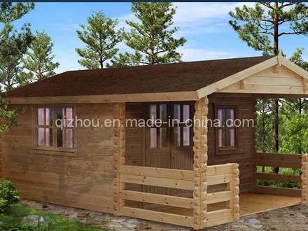 Wooden Dog House Plans Flat Roof Dog House Plans